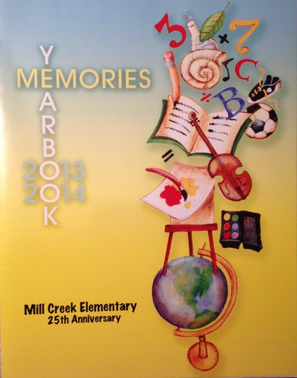 Atkins High School 2013-2014 Yearbook by Melissa Carroll ...